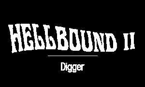 Logo_hellbound