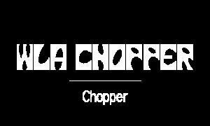 Logo_wla_chopper