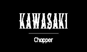 logo_kawasaki_chopper
